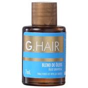 Universal Oil Blend - G.Hair