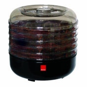 Ronco Beef Jerky Machine by Ronco