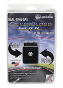 LandAirSea SilverCloud SYNC Real Time GPS OBD II Vehicle Tracker featuring Driver Behaviour, Diagnostics, Tracking Alerts, Geofencing, Roadside & Theft Assistance
