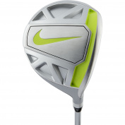 Nike Junior Individual Kids Golf Clubs
