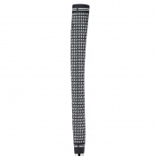 Lamkin Golf- Crossline Standard Putter Grip