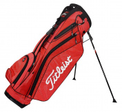 Titleist Golf- Single Strap Stand Bag