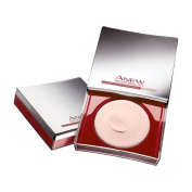 ANEW Reversalist Complete Renewal Express Wrinkle Smoother Compact