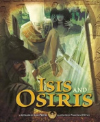 Isis and Osiris (Nonfiction Picture Books