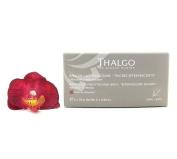 Thalgo Indoceane Precious Milk Bath Effervescent Sugars 6x28g
