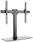 Pro Signal Tilt and Swivel Stand for 32 - 120cm TV