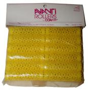 Conair Avanti Roller Size Medium