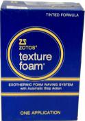 Texture Foam