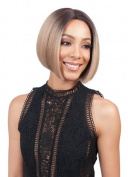 Bobbi Boss Lace Front Wig MLF126 Lyna