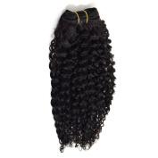 Remy Malaysian Bohamian Curl - Chocolate hair (Ever Beauty)