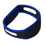 ZooArts® Hot Anti Snoring Chin Strap Anti Snore Belt Anti Snoring Jaw Support Anti Apnea