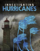 Investigating Natural Disasters Pack A of 4 (Edge Books