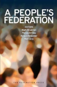 A People's Federation