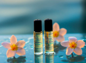 Rolla Reviva Replenish - Ozonated Organic Beauty Oil