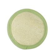 Gentle exfoliating sponge, massage sponge-B