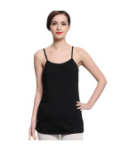 Bestgift Women's Maternity Casual Camisole