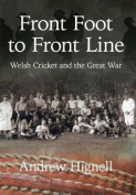 Front Foot to Front Line