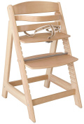 Roba Baumann GmbH Highchair Sit Up III