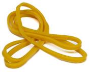 Strength Shop Premium Latex Resistance Bands 100cm