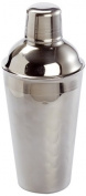 JD Diffusion A2272 Bubble Cocktail Shaker 500 ml