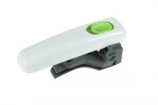 Handle (with screws) for Tefal Family Actifry models AH900xxx