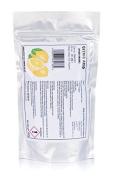 Citric acid 400g food grade E-330,bath bombs,descaler