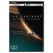 The Farthest [Region 4]