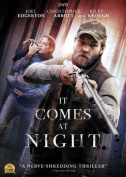 It Comes at Night [Region 4]