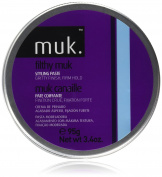 Muk Hair Care Filthy Firm Hold Paste, 100ml