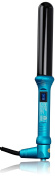 Nume Classic Wand, Turquoise, 32 mm