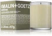 Malin + Goetz Votive Candle, Vetiver, 70ml