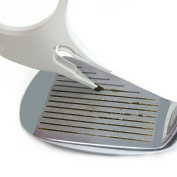 LongShot Golf All-In-One Tool