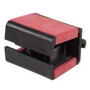 CommScope 2.2cm Easiax Prep Tool for AVA5-50