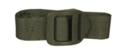 Voodoo Tactical Pack Adapt Straps for MOLLE Gear