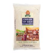 Laxmi All-Natural Gourmet Cream of Rice, 0.9kg