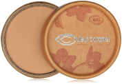 Couleur Caramel Dark Circle 08 Apricot Beige 3.5g