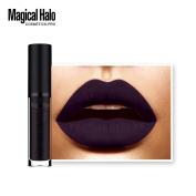 DWD Waterproof Matte Liquid Lipstick Long Lasting Lip Gloss Lipstick