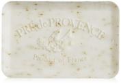 Pre de Provence French Milled Soap, 250g White Gardenia, 260ml by Pre de Provence [Beauty]