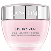 Hydra Zen Anti-Stress Moisturising Cream 1.7oz 50ml