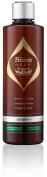 Siam Seas - All Natural Dandruff Defeater Shampoo