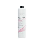 Eugene Perma Equivital Coloration Post-colour Shampoo 1000ml