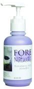 Fore Naturals Blackberry Sage Shampoo