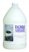 Fore Naturals Blackberry Sage Conditioner