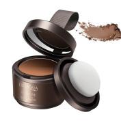 Lookatool Women Beauty Makeup Long Lasting Hairline Shadow Powder Hair Repair Powder