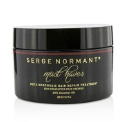 Serge Normant Meta Morphosis Hair Repair Treatment 200ml/6.7oz