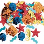 """Confetti """"Sea Life"""", 14 g"""