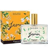 Fragonard Parfumeur Limited Edition Jasmin Eau de Toilette - 50 ml