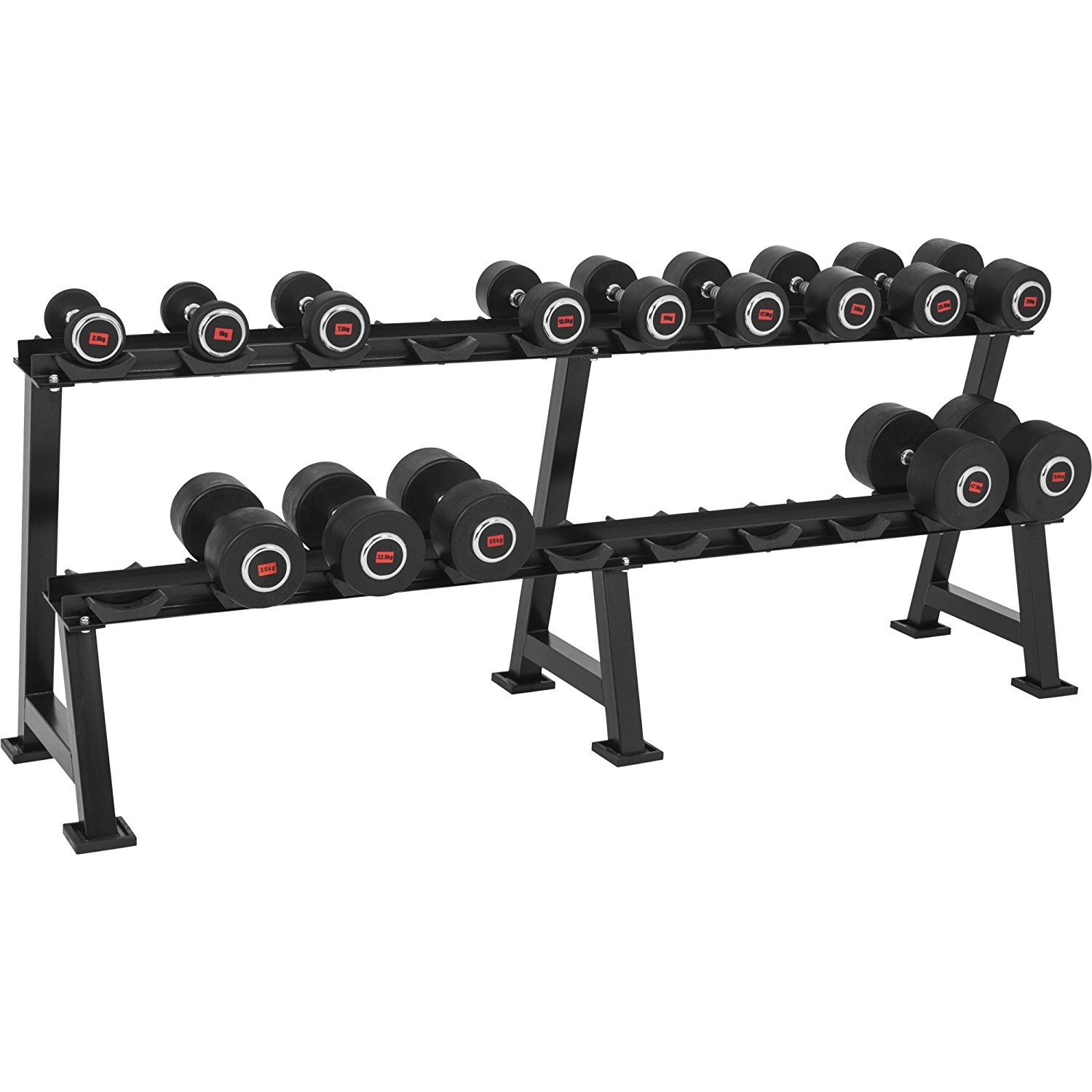d3893305946 Dumbbell Rack Sports Sports   Outdoors  Buy Online from Fishpond.co.nz