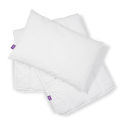 Snuz Duvet and Pillow Set - 4 Tog