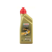 Castrol Power 1 Racing 2t 2 Stroke Fully Synthetic Oil - 1 Litre